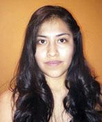 Lizbeth de la Cruz García