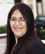 Yolanda Amigot Aguilar