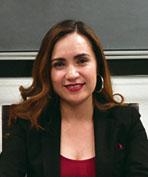 Esmeralda Vallejo Martínez