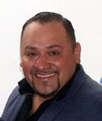 Rafael Alejandro Cortes Enriquez