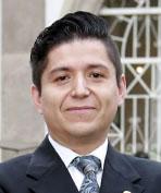 Erick Daniel Arroyo Díaz
