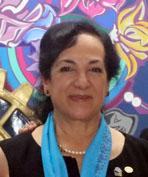 Lic. Lilia Raquel Diaz Proal